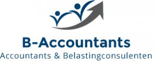 b-accountants